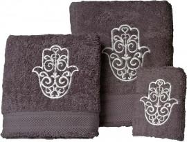 main de fatma personnalis brod pr nom broderie discount brodeway brodeway. Black Bedroom Furniture Sets. Home Design Ideas