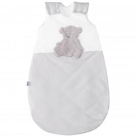 Gigoteuse bébé coton jersey Ours Ares à personnaliser