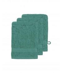 Serviette de bain uni 100x150cm 550gr/m² luxury coton