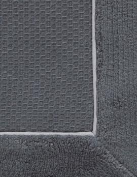 Serviette de toilette 50x100cm Double Face 450gr/m² CAP FERRET