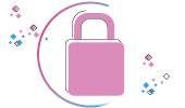 Paiement sécurisé par CB ou Paypal